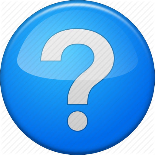 Icon Vector Ask image #5445