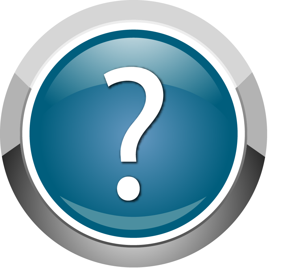 ask questions icon 5459 icons and png backgrounds ask icon image 5457
