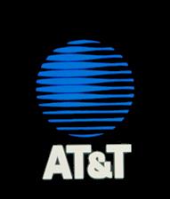 AT&T Sticker Vaporwave PNG