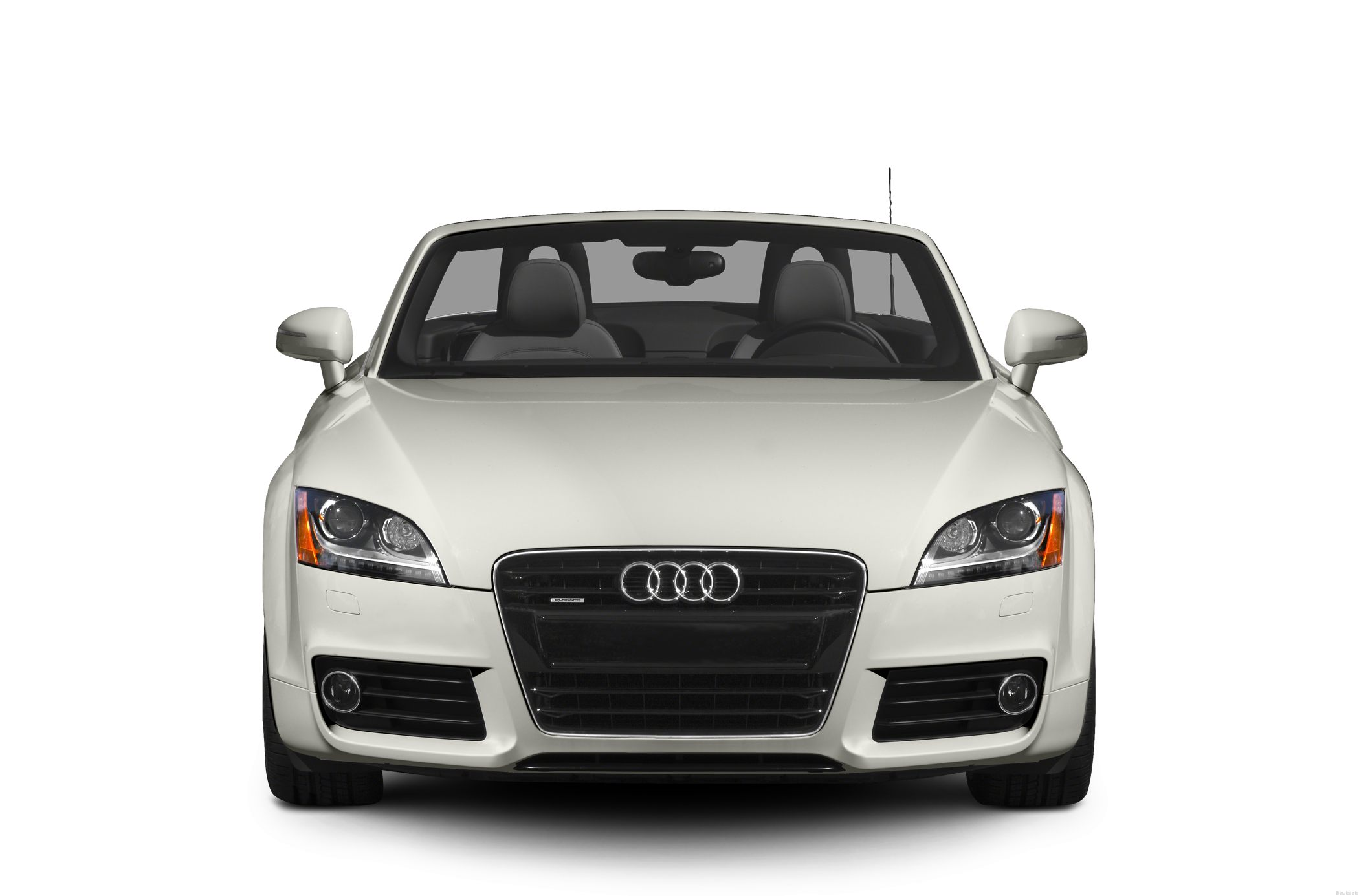 Audi Car Front Png 32716 Free Icons And Png Backgrounds