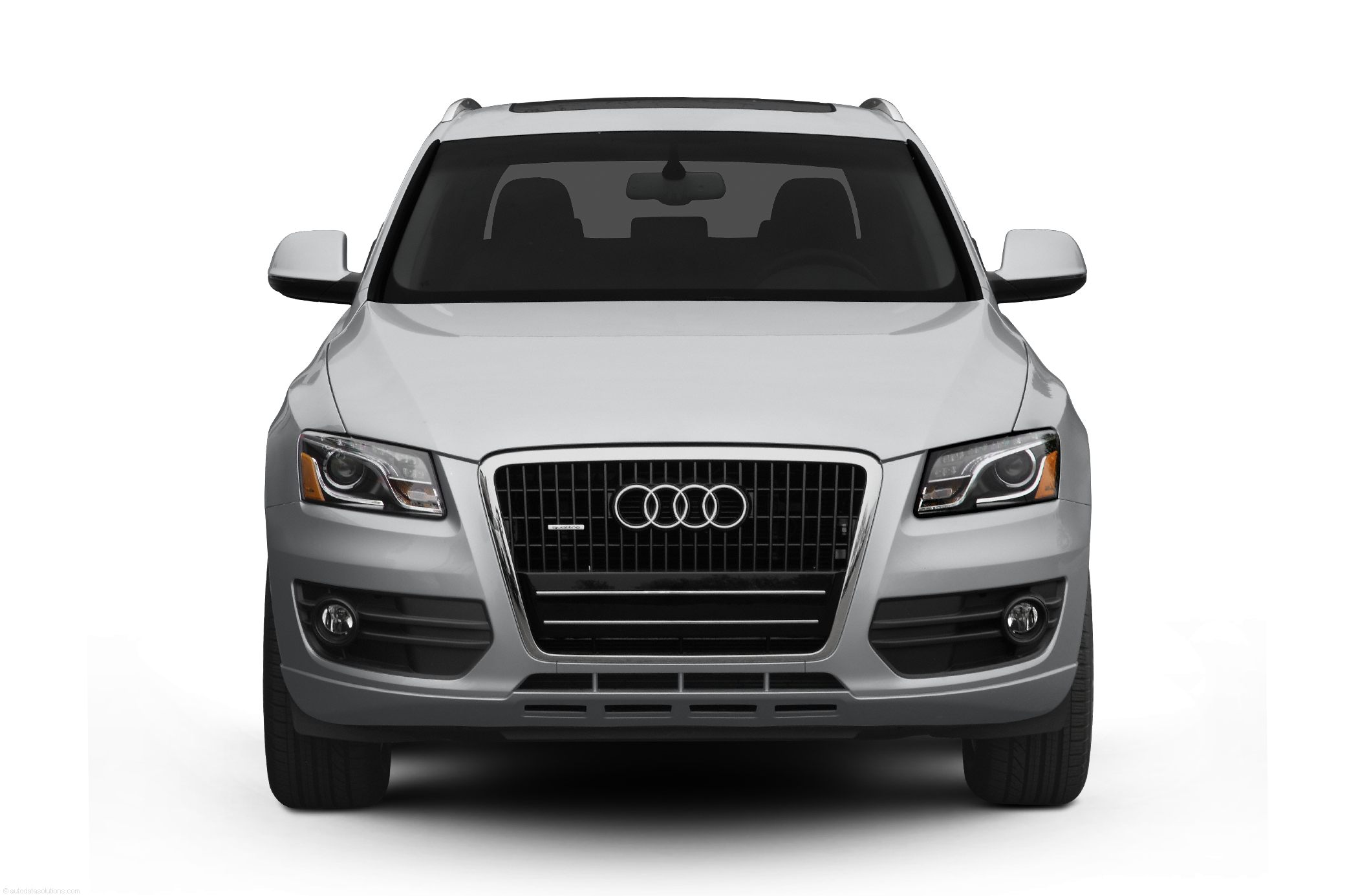 Audi Car Front Png 32703 Free Icons And Png Backgrounds