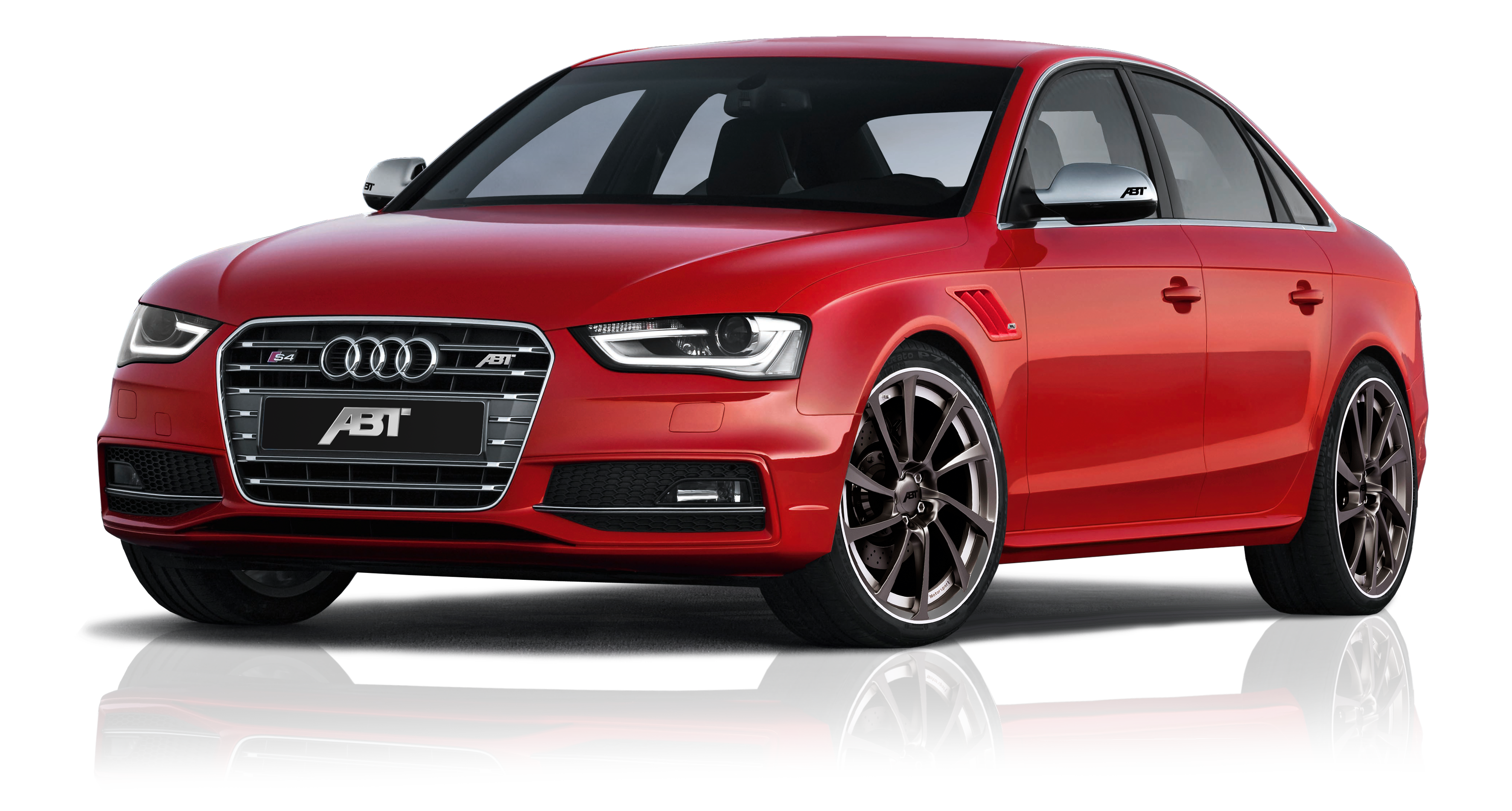 Audi Png Auto Car 16828 Free Icons And Png Backgrounds