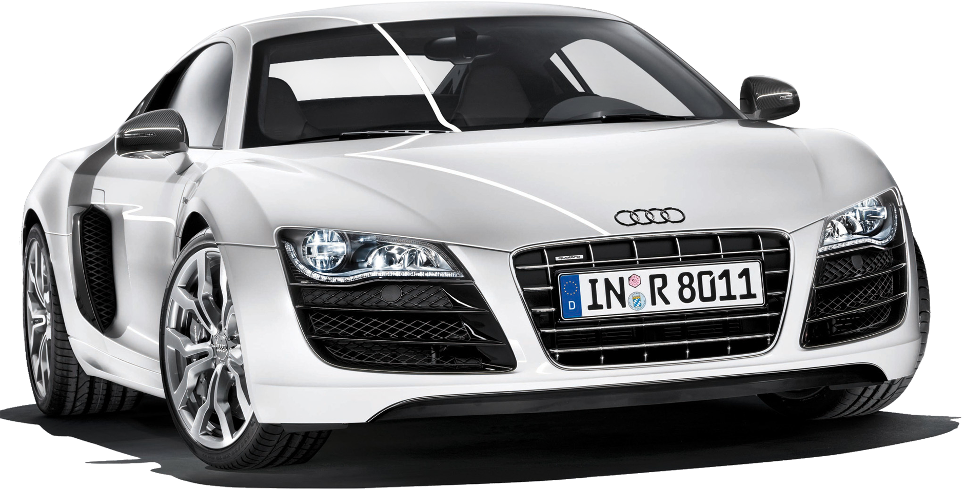 Audi PNG Auto Car Png Pic image #45316