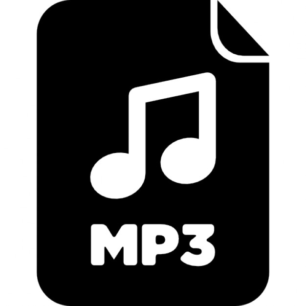 file download mp3