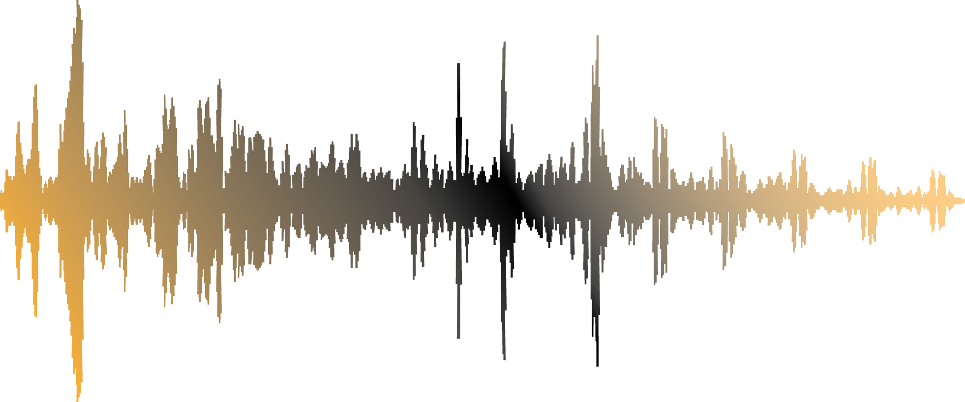 Transparent Sound PNG Image 35763