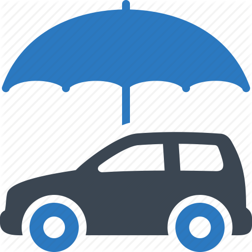 Auto Car Insurance Icon image #18852