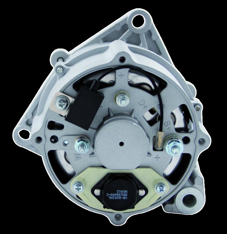 Auto Parts Png image #428