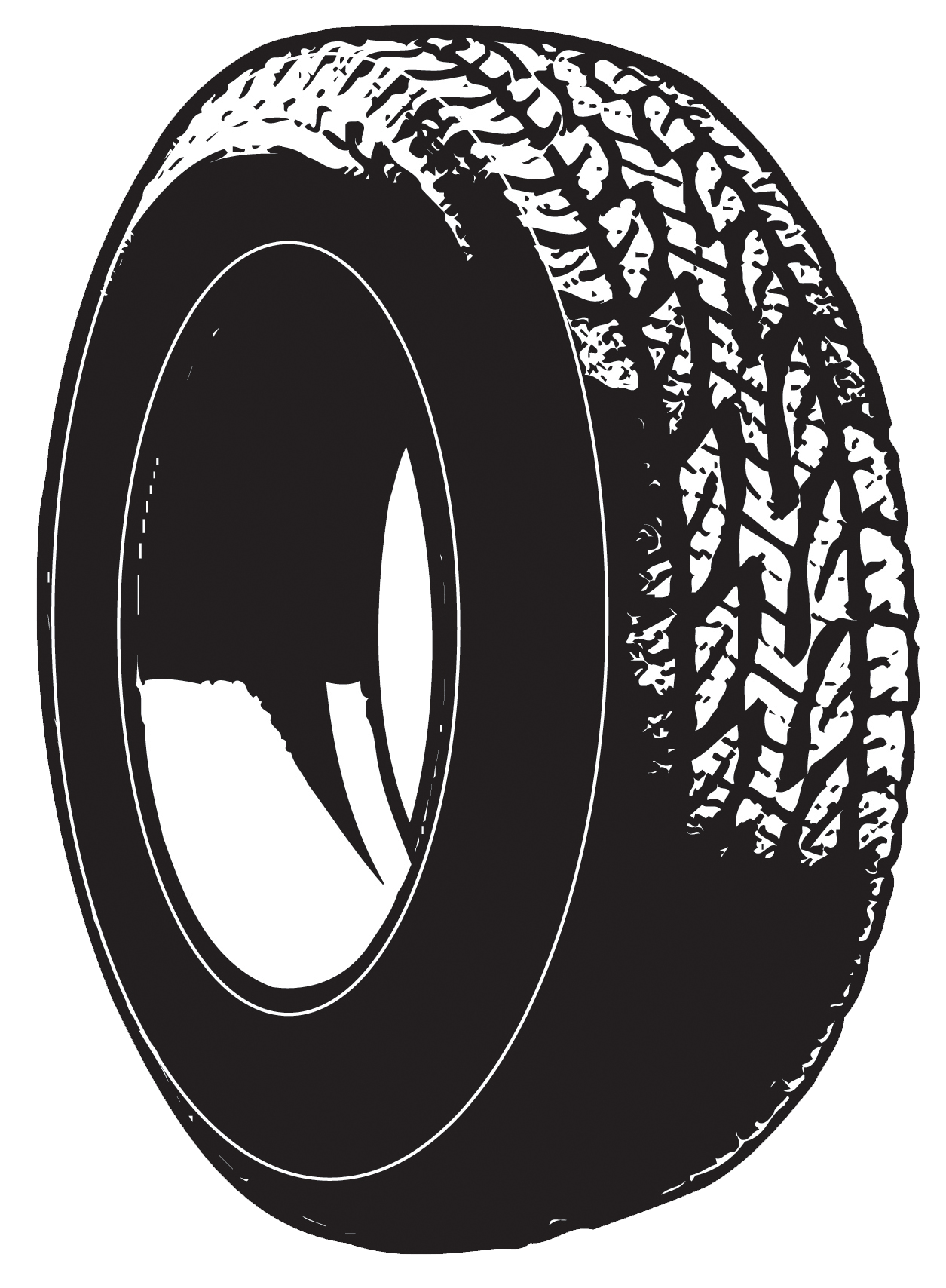 Automobile Tire, Tire Care, Tire Maintenance, Tire Service, New Tires image #474
