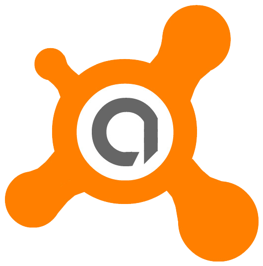 Avast Icon Transparent image #24110