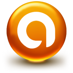 Avast Transparent Icon image #24116