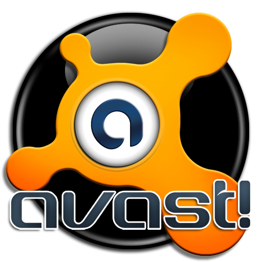 Avast Png Icon image #24117