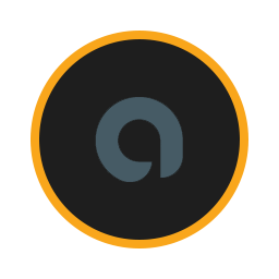 Avast Icon Library image #24119