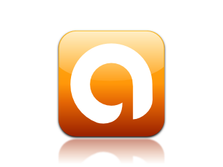 Free High-quality Avast Icon image #24126