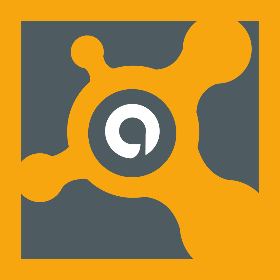 Vector Icon Avast image #24104