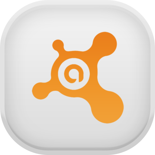 Avast Icon Png image #24112