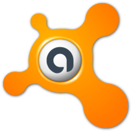 Avast! Icon Png image #24101