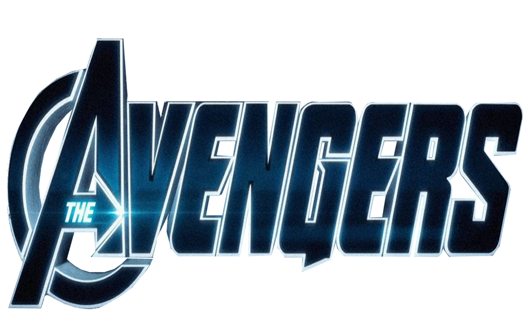 Download Icon Avengers Png image #23546