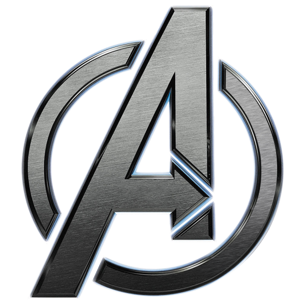 Library Icon  Avengers image #23549