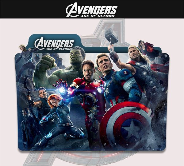 Png Transparent Avengers image #23555