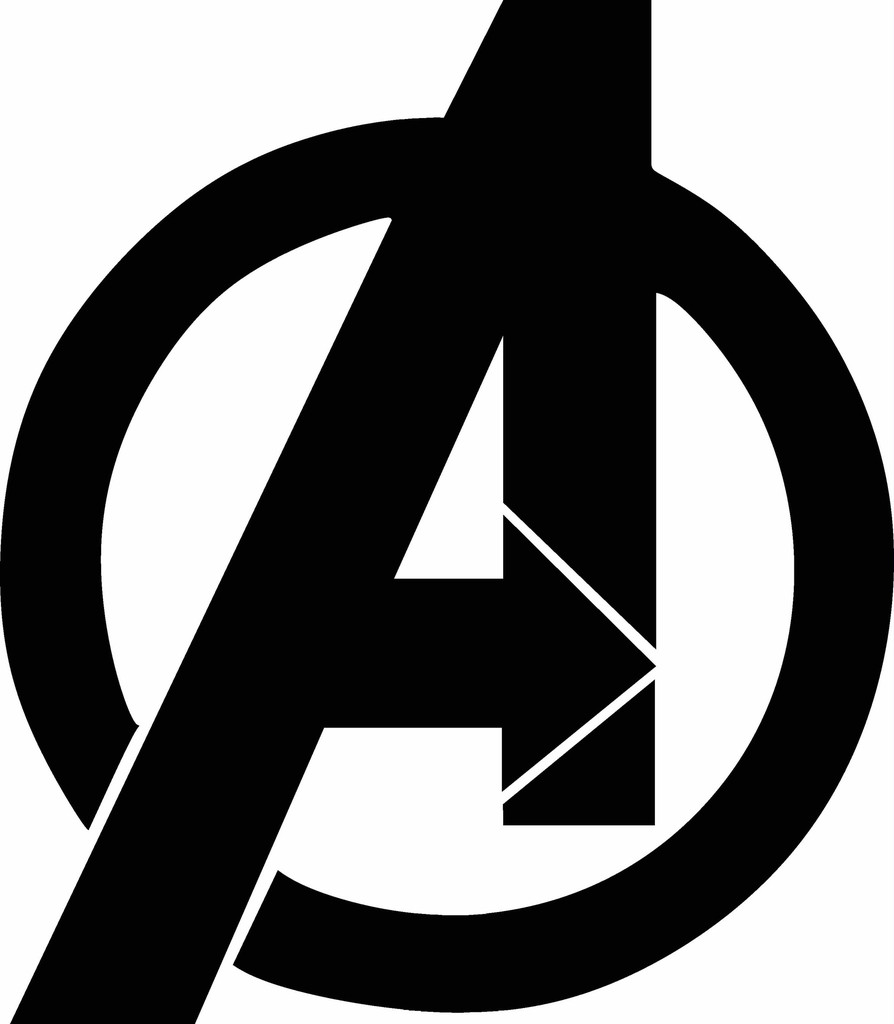 avengers icons png vector free icons and png backgrounds rh freeiconspng com avengers logo vector free download avengers assemble logo vector