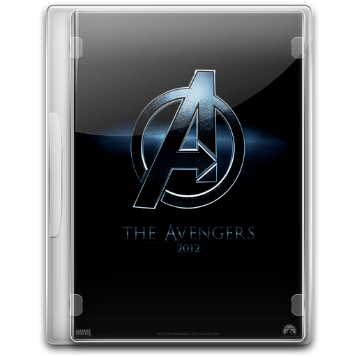 Png Avengers Vector image #23542