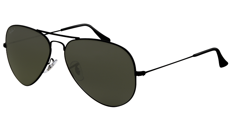 PNG File Sunglasses