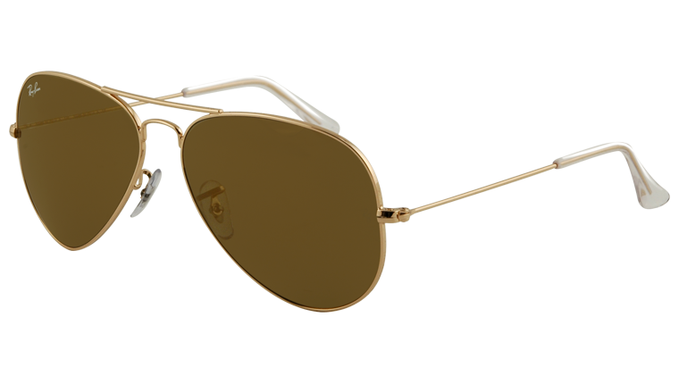 Aviator Sunglasses Png  image #601