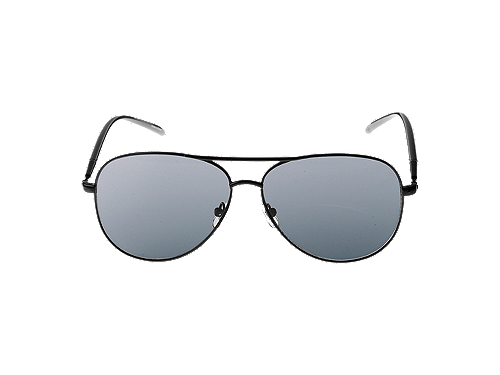 Aviator Sunglasses Png  image #593