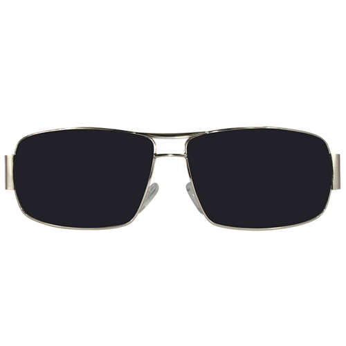 Aviator Sunglasses Png Mens Aviator Sunglasses In image #584