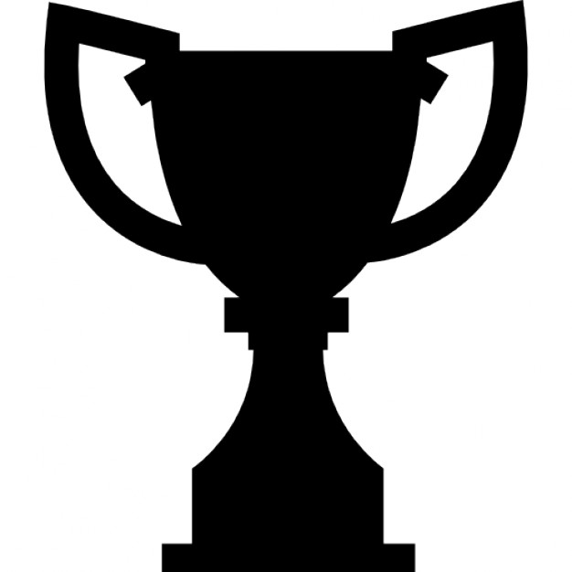 Download Icon Award Png image #32908