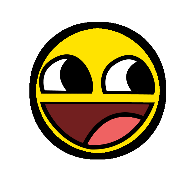 Png Awesome Face Collections Image Best image #29295