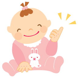 Png Icon Baby image #19080