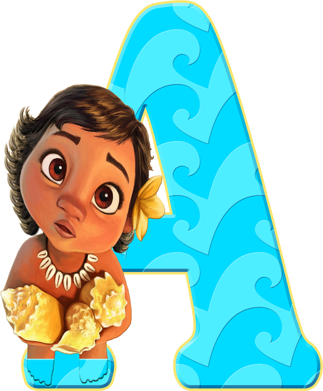 baby moana clipart 46128 free icons and png backgrounds baby elephant clip art free baby elephant clip art images