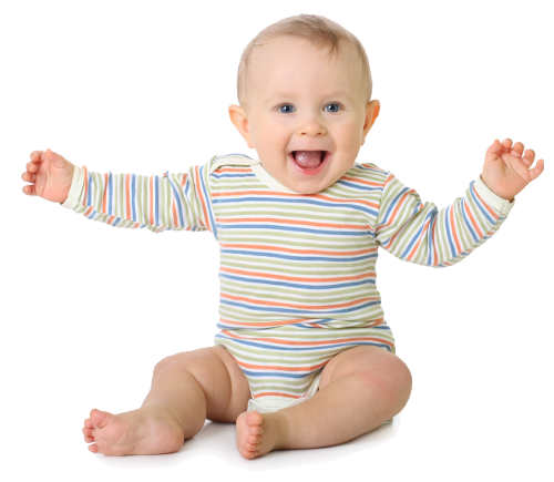 Png Transparent Background Baby image #27912
