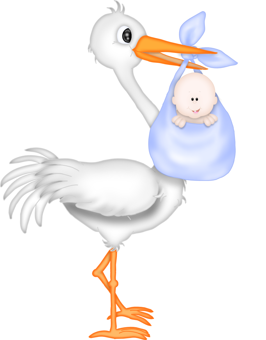 Use These Baby Vector Clipart image #27923
