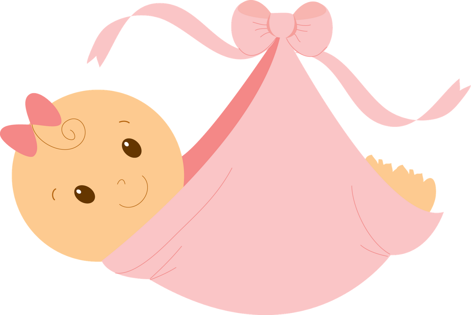 Baby PNG Transparent image #27925