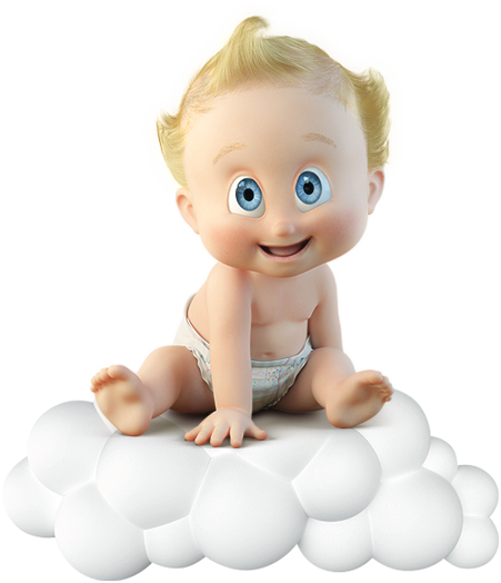 Baby Png Designs image #27929