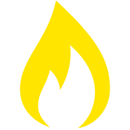 Back > Gallery For > Natural Gas Icon 256x256, Gas HD PNG Download