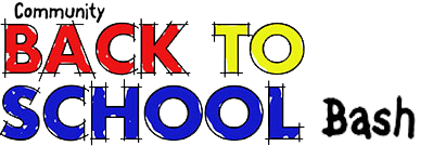 Clipart Back To School PNG
