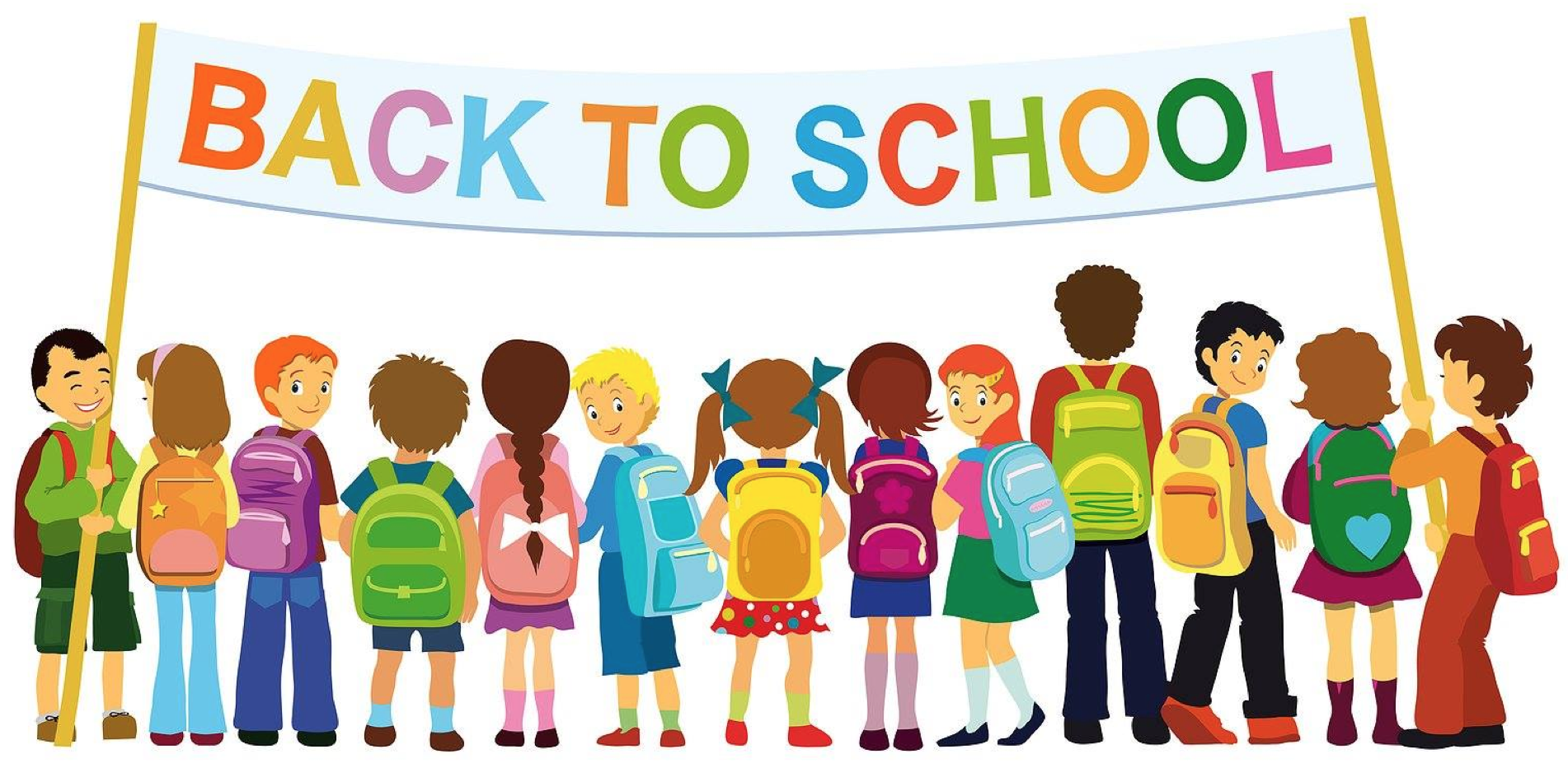 Back To School Png image #23376