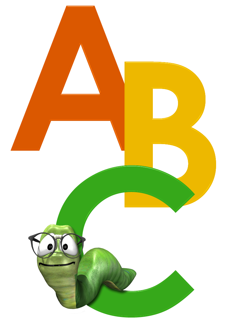 Back To School Png image #23377
