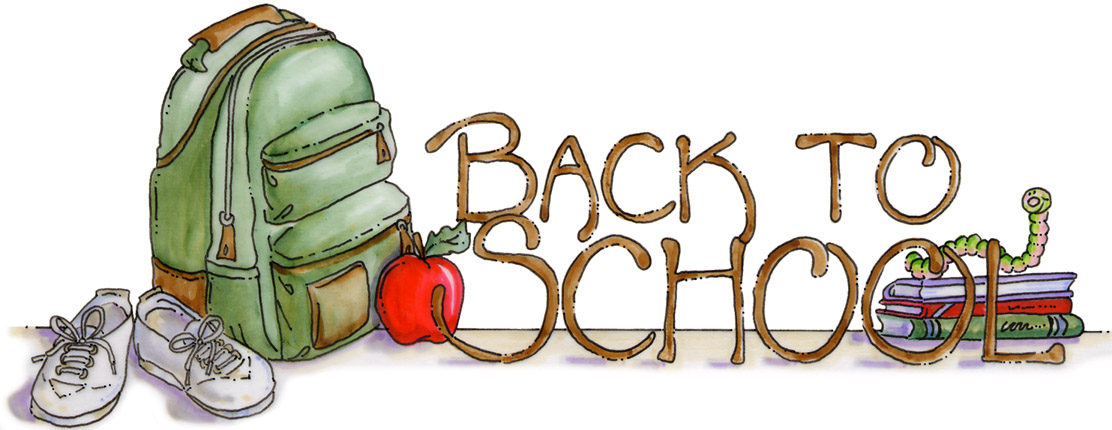 Back To School Png image #23378