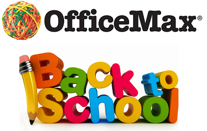 Free Download Back To School Png Images