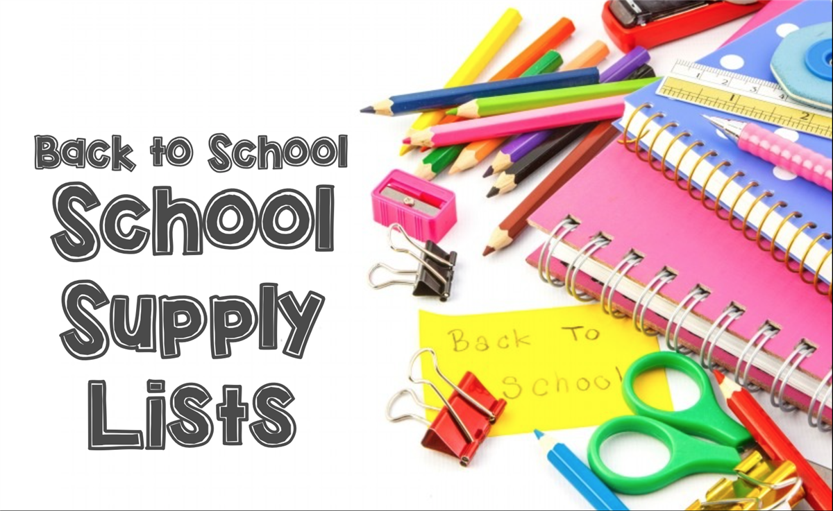 Back To School Png image #23380
