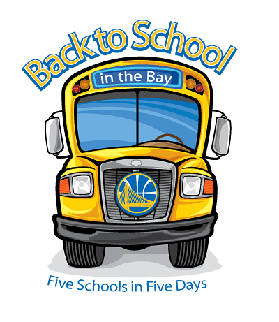 Image PNG Transparent Back To School