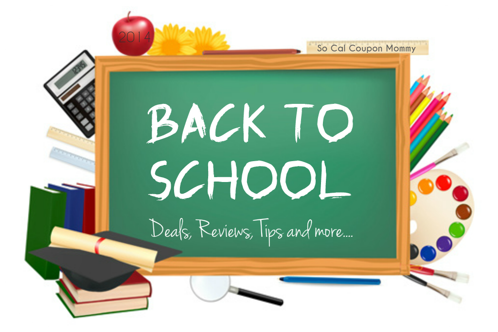 Back To School Png image #23358