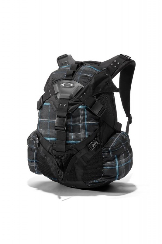 Icon Backpack Png image #21167