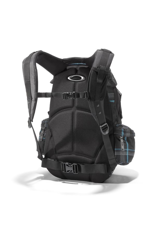 Ico Download Backpack image #21173