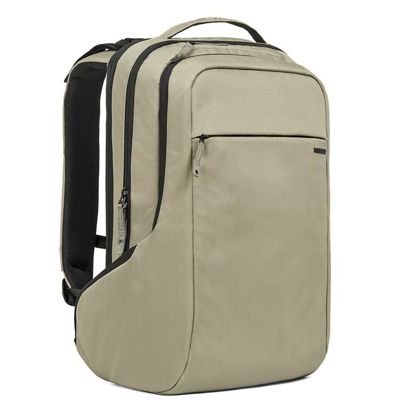 Backpack Download Icon image #21179