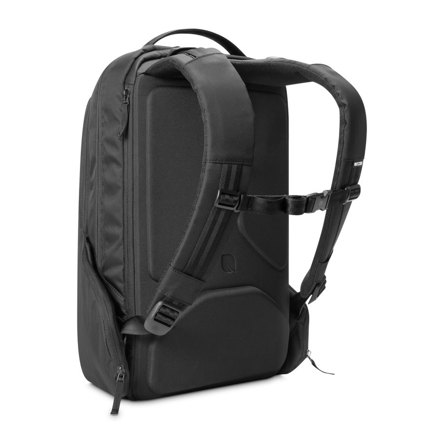 Icon Backpack Transparent image #21158